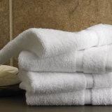 高級ホテルの使用の熱い販売の綿タオル(JRD011)