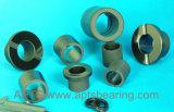 Het Carbide van het Silicium van de Ring van de pomp