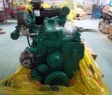 De Motor van Cummins 6ltaa8.9-C260 voor de Machines van de Bouw