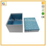 Service d'impression coloré fait sur commande de boîte-cadeau (OEM-GL008)