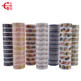 Band van Japan Washi van de Band DIY Washi de Leuke
