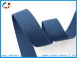 منخفضة تقلّص [ديركت سل] زرقاء [بّ] شريط منسوج حزام سير لأنّ رياضة حقيبة