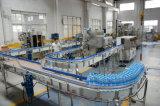 Automatische Natur-Wasser-Einfüllstutzen-Maschine