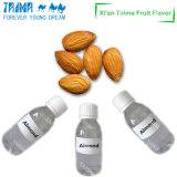 Vg/Pg сосредоточены на базе фруктовый аромат для E-жидкости с оптовых цен