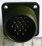 5015のシリーズ雨証拠のコネクター