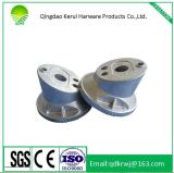 Aluminiumlegierung A356 Druckguss-Teile
