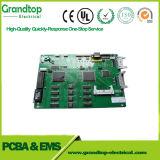Shenzhen-Fabrik-Zubehör-Doppelt-Seite Schaltkarte-Montage-Service