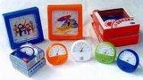 JW Série Thermomètre de ménage