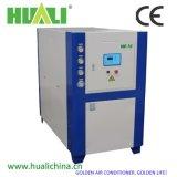 Caliente-Vender el tipo embalado industrial del refrigerador de agua