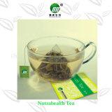 100% طبيعيّ حارّة يبيع [جمين] زهرة شاي ياسمين [إكسوا]
