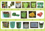 FIBC Bag for Your Garden