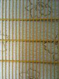 최고 가격 6X6 구체 증강 용접된 철망사