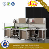 Shunde chambre Executive Director Office Desk (HX-8N3008)