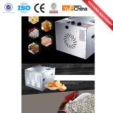 Secador de comida eléctrico de alta calidad para uso doméstico