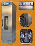 Хлебопекарня Proofer 14 подносов коммерчески в варя & оборудовании