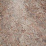 Pavimentazione antisdrucciolevole /Vinyl del PVC di scatto di vendita calda che pavimenta pavimentazione di /Spc