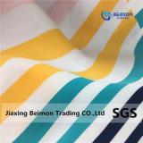 25mm 13% Silk 87% Fabric Knitting machine
