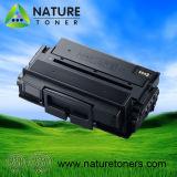 Cartucho de tonalizador preto compatível Mlt-D203s, Mlt-D203L, Mlt-D203e, Mlt-D203u para impressoras de Samsung