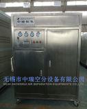 Edelstahl-Stickstoff-Generator