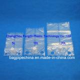 農業の化学薬品袋ボックスChntainer 5L 10L 20L