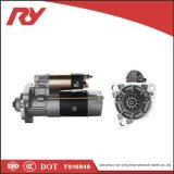 motore di 24V 5kw 11t M008t60171 23300-Z5570 Nissan Motor
