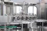 Máquina de enchimento da água de soda da alta qualidade em China