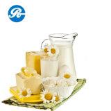 No CAS 22454-86-0 Orotate calcio de los aditivos alimentarios