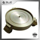 Viti dell'alluminio di alta precisione dell'OEM