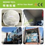 Qualität PET pp. Plastikpulverisierenmaschine/Fräsmaschine