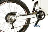 2017 درّاجة كهربائيّة لأنّ رجال