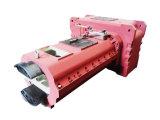 Parafuso de Twin cónico Série Szw a caixa de engrenagens do extrusor com alta capacidade