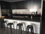 Искусственного кварца камень на кухонном столе Kitch поставщика