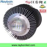 옥수수 속 LED Ies 파일을%s 가진 높은 만 150W 창고 높은 LED 빛