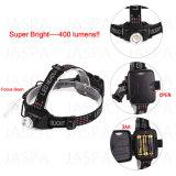 Супер яркий Headlamp 6W сигналя СИД (21-1S5004)