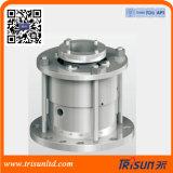 Misturador e Vedação do agitador (substituir BURGMAN M461)