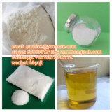 99.9% Puder-Testosteron Enanthate CAS 315-37-7 der aufbauendes Steroid-Prüfungs-E