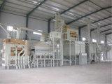 Buchweizen-Sesam-Kassie-Startwert- für ZufallsgeneratorKakaobohne-Kaffeebohne-Sonnenblumenöl-Bohnen-Startwert- für Zufallsgeneratorreinigungs-Zeile