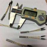 патронный электрический нагревательный элемент машины принтера 3D