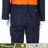 Оптовая торговля одеждой на заводе одно место работы пылеподавление форму