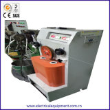 Automatische TeflonCable&Wire Strangpresßling-Maschine