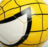 Precios baratos a granel de promoción de la fábrica balón de fútbol