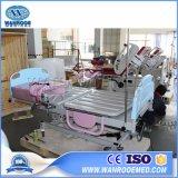 Aldr100b 병실 전기 산과 납품 부인과학 침대