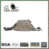 軍の戦術的なウエスト袋銃袋