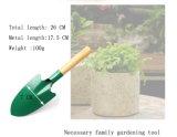 Соколок руки лопаткоулавливателя обязательно семьи аграрный малый выкапывая садовничая