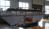 Chemisches Düngemittel-vibrierender Fließbett-Trockner