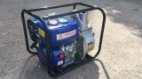 2 pouces de wp20K de kérosène et de l'essence de la pompe à eau