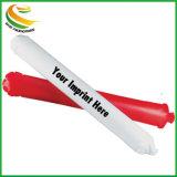 Bastone incoraggiante gonfiabile per il regalo promozionale