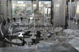 Toutes sortes de remplissage de l'eau (C G F 24248)