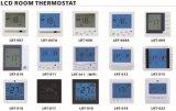 Coolsour elektrischer LCD Heizsystem-Digital-Heizungs-Raum-Thermostat