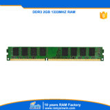 Лучшая цена 2 ГБ оперативной памяти DDR3 для настольных ПК